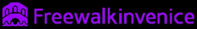 Freewalkinvenice.org
